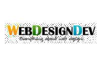 webdesignweb